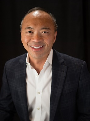 Dr. Dang H. Vu, DPM